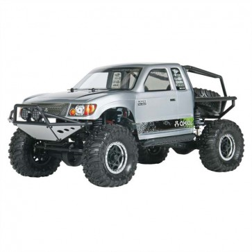 Axial SCX10 1/10 Trail Honcho Electric Truck 4WD RTR AXIAX90022