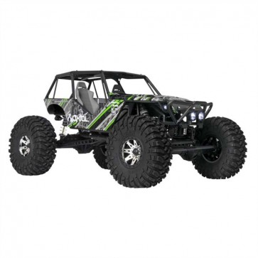 Axial Wraith Rock Racer 1/10 4WD RTR AXIAX90018