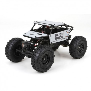 Vaterra Slickrock 1/18th Rock Crawler VTR01013