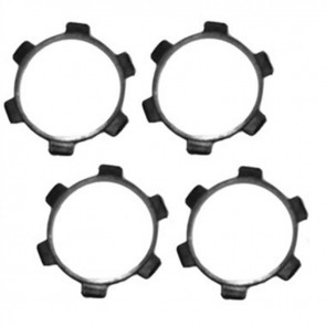 Panther A103 1/8 Tire Mounting Bands (4) PAHA103