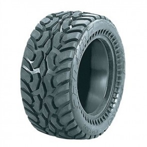 """Pro-Line Dirt Hawg I 2.2"""" 1/10 Buggy Tires Front Rear (2) PRO107100"""