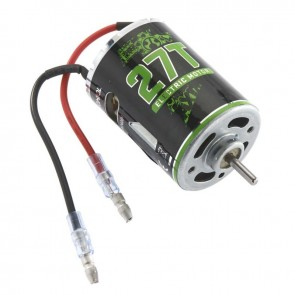 Axial AM27 540 Electric Motor AXIAX24004